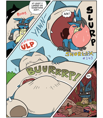 Aura's Misadventures In Kanto comic porn sex 008