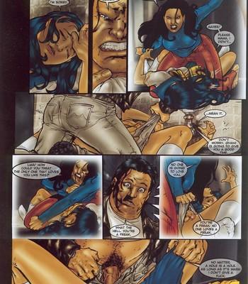 Banana Games 1 comic porn sex 014