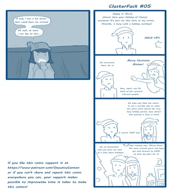 Bandwagon-3 9 free sex comic