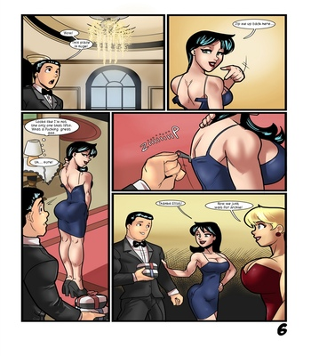 Betty-And-Veronica-Edit 7 free sex comic