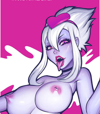 Big Milk Delivery 1 comic porn sex 013
