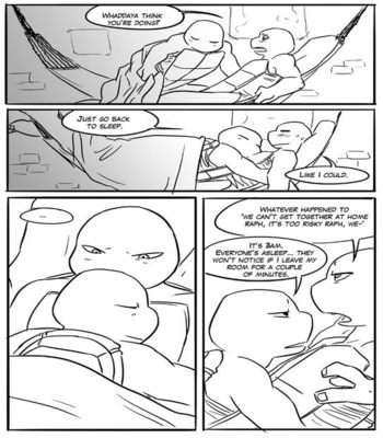Black-And-Blue-5 3 free sex comic
