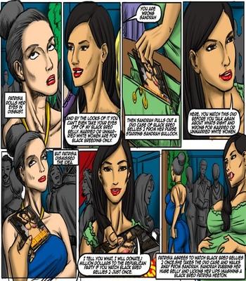 Black-Breeding-Network-3 4 free sex comic
