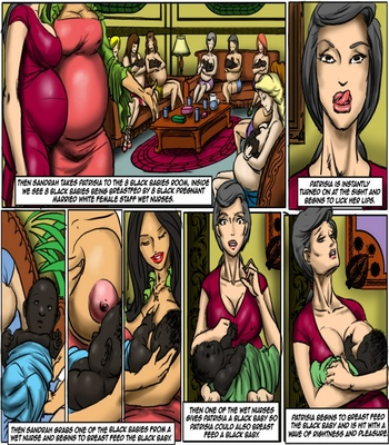 Black-Breeding-Network-3 7 free sex comic