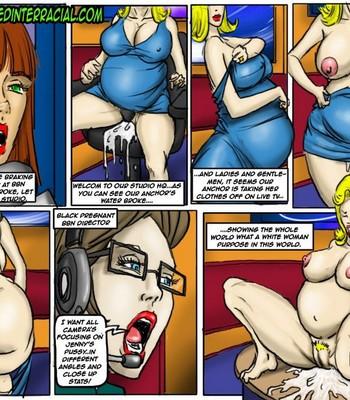Black-Breeding-Network-3 21 free sex comic