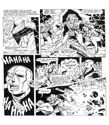 Blazing-Foxholes-1 9 free sex comic