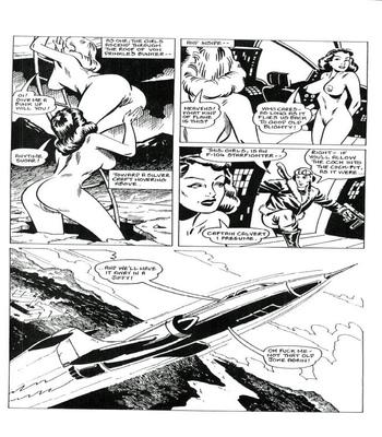 Blazing-Foxholes-1 18 free sex comic