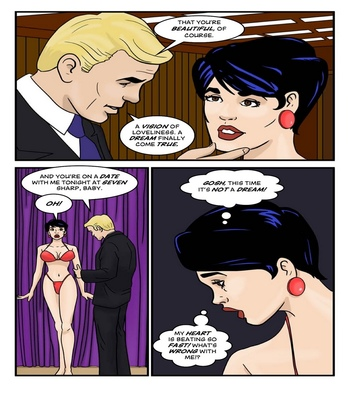 Boys-Will-Be-Girls 67 free sex comic
