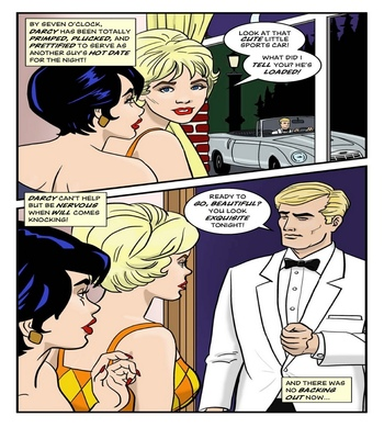 Boys-Will-Be-Girls 73 free sex comic