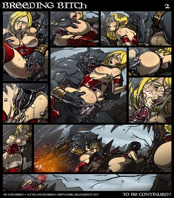 Breeding-Bitch-1 2 free sex comic