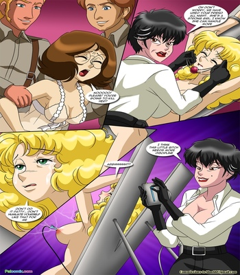 Candice-s-Diaries-5-Spoils-Of-War-2 63 free sex comic