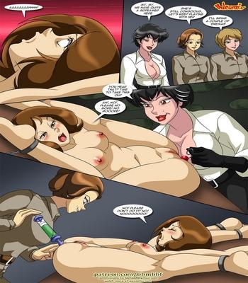 Candice-s-Diaries-6-Spoils-Of-War-3 38 free sex comic