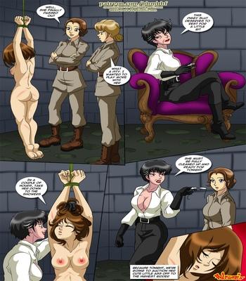 Candice-s-Diaries-6-Spoils-Of-War-3 44 free sex comic