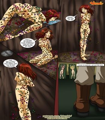 Candice-s-Diaries-6-Spoils-Of-War-3 45 free sex comic