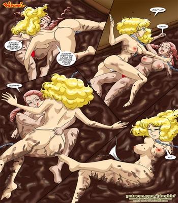 Candice-s-Diaries-6-Spoils-Of-War-3 57 free sex comic