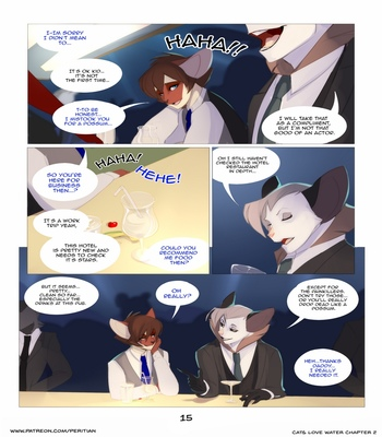 Cats-Love-Water-2 16 free sex comic