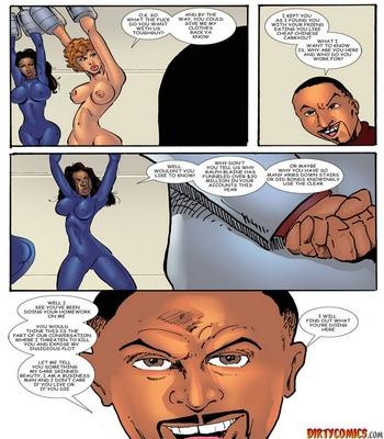 Chicas-25 2 free sex comic