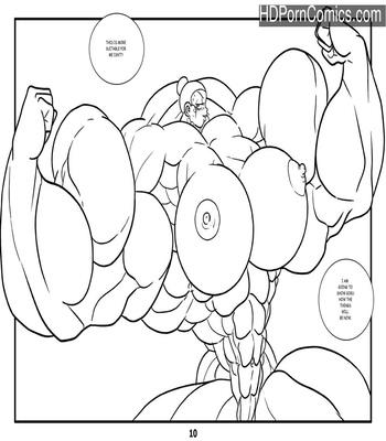 Chichi Growth comic porn sex 011