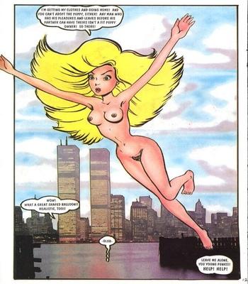 ClimaXXX-2 13 free sex comic