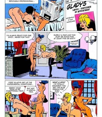 Cockeye The Tail-er comic porn sex 008