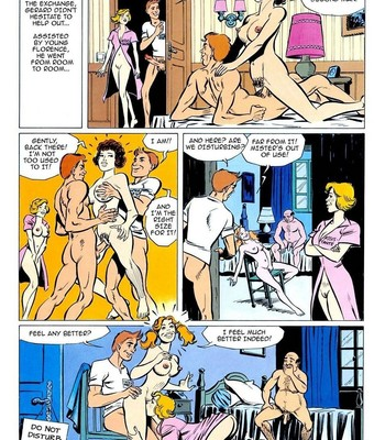 Cockeye The Tail-er comic porn sex 031