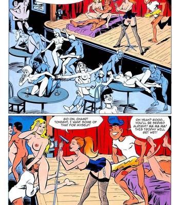 Cockeye The Tail-er comic porn sex 038