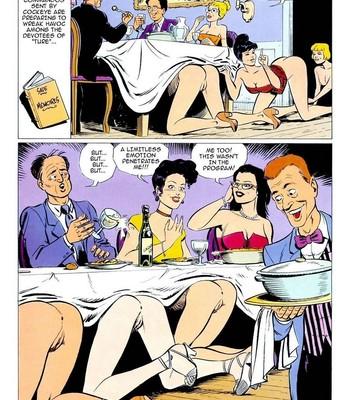 Cockeye The Tail-er comic porn sex 045