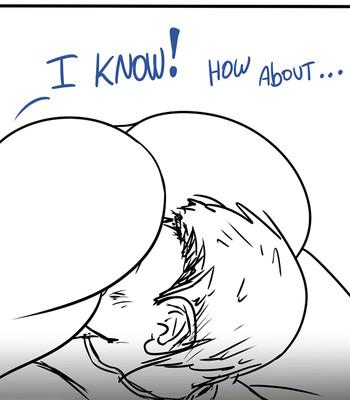 Crash Course comic porn sex 021