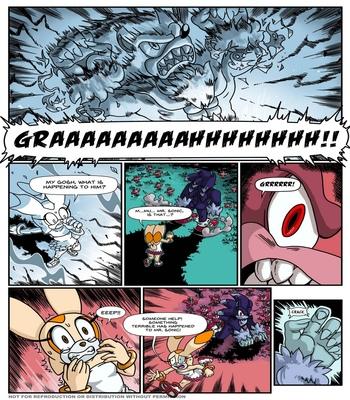 Crimson-Moon-1 4 free sex comic