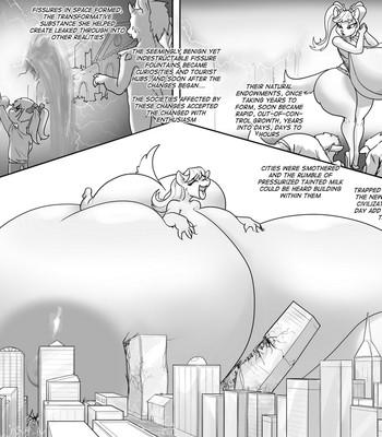 Critical Mass comic porn sex 015