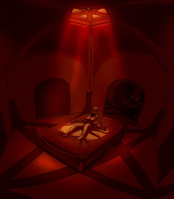 Dark-Altar 5 free sex comic