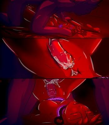 Dark-Altar 17 free sex comic