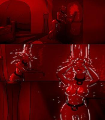 Dark-Altar 20 free sex comic