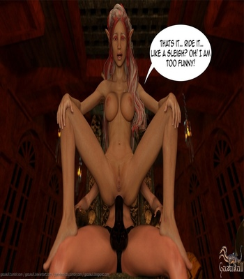 Dead-Tide-Holiday-Cheer 8 free sex comic