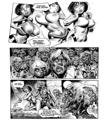 Deanna-Of-The-Dead-Night-One 4 free sex comic