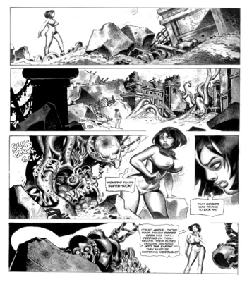 Deanna-Of-The-Dead-Night-One 14 free sex comic