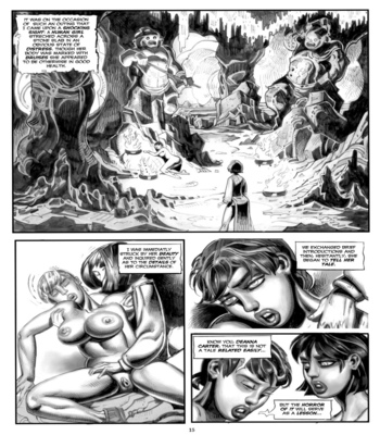 Deanna-Of-The-Dead-Night-Two 13 free sex comic