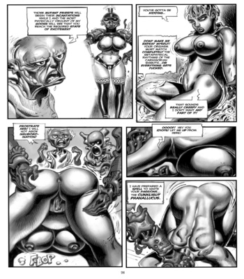 Deanna-Of-The-Dead-Night-Two 24 free sex comic