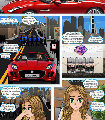 Different Perspectives comic porn sex 039