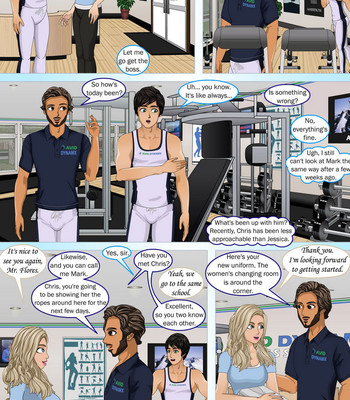 Different Perspectives comic porn sex 194
