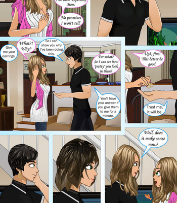 Different Perspectives comic porn sex 281