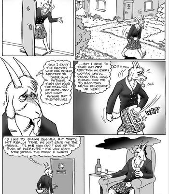Docter's Rounds comic porn sex 011