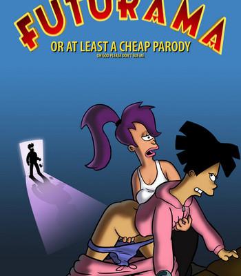 Porn Comics - Downtime