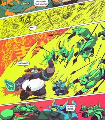 Dragon Of The Chi comic porn sex 005