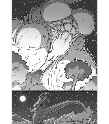 Dragon Wine comic porn sex 013