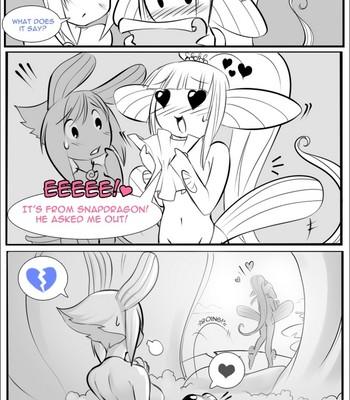 Dragonfest 26 comic porn sex 011