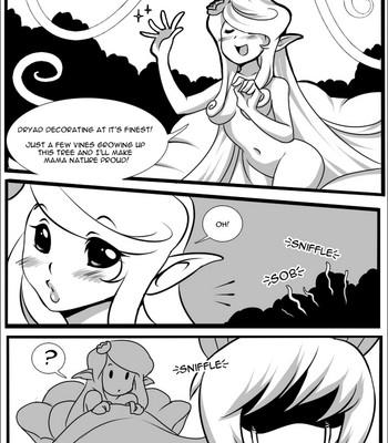 Dragonfest 33 comic porn sex 002