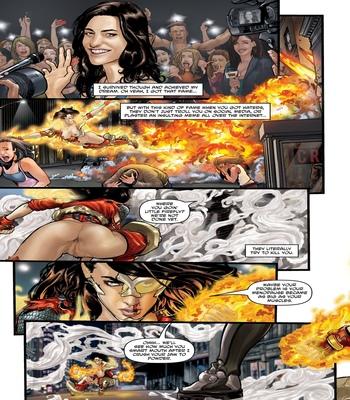 Ember-0-Beautified 3 free sex comic