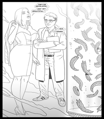 Emma-Frost-VS-The-Brain-Worms 6 free sex comic