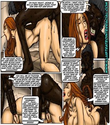 Emptiness comic porn sex 017